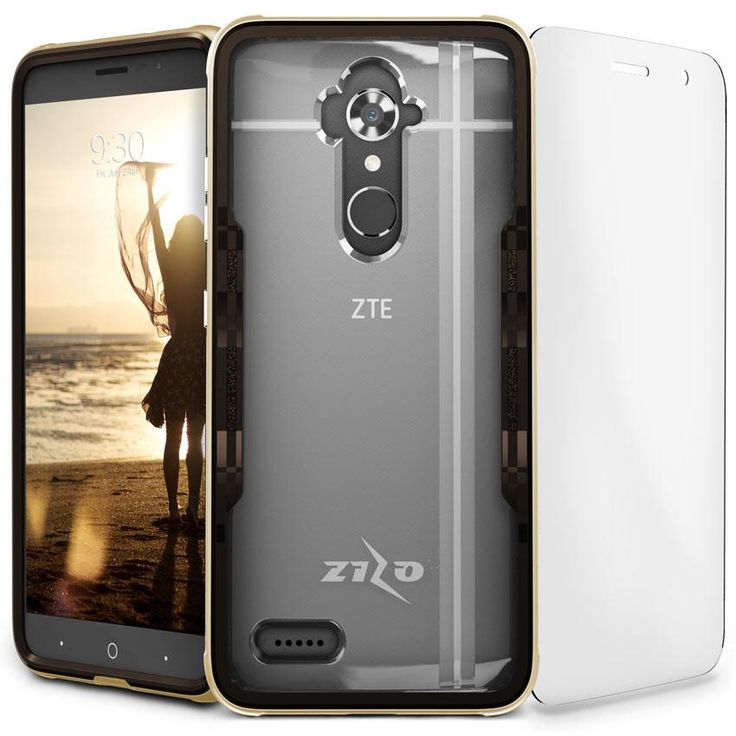 zte max xl otterbox you zoom the