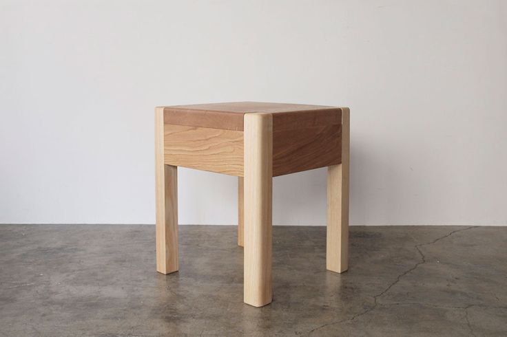 necco_design +stool