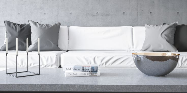 Schrankbett selber bauen - trendy, platzsparende Wohnideen