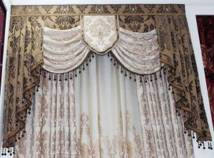Living Room Curtain Sets Burgundy Curtains For Living Room Decide Of  Curtains Two Panels Part 33