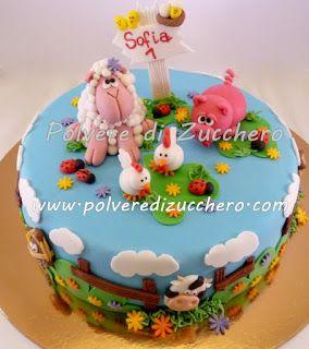 http://www.polveredizucchero.com/2012/02/torta-decorata-animali-della-fattoria.html