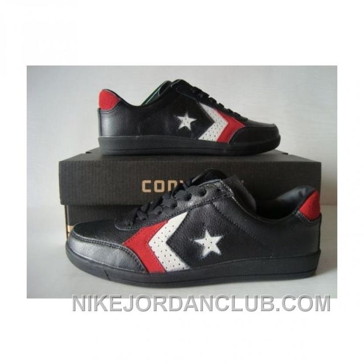 http://www.nikejordanclub.com/converse-weapon-low-white-red-black-shoes-authentic-7wph8i.html CONVERSE WEAPON LOW WHITE RED BLACK SHOES AUTHENTIC 7WPH8I Only $72.65 , Free Shipping!