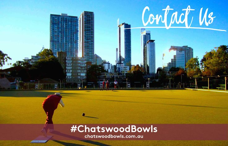 Have a question, enquiry or are you interested in booking a function or corporate event? - www.chatswoodbowls.com.au/contact #ChatwoodBowls #AboutUs #Sydney #NorthShore #LawnBowls #Australia #Bowling #Club #Community #Northern