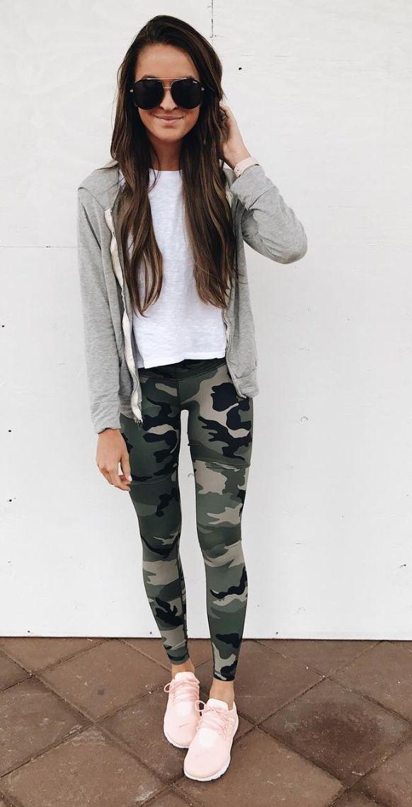 Best 25+ Camo pants outfit ideas on Pinterest | Camo pants Army pants outfit and Camo jeans