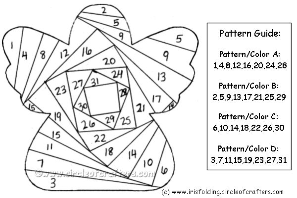 2071 best paper folding images on pinterest