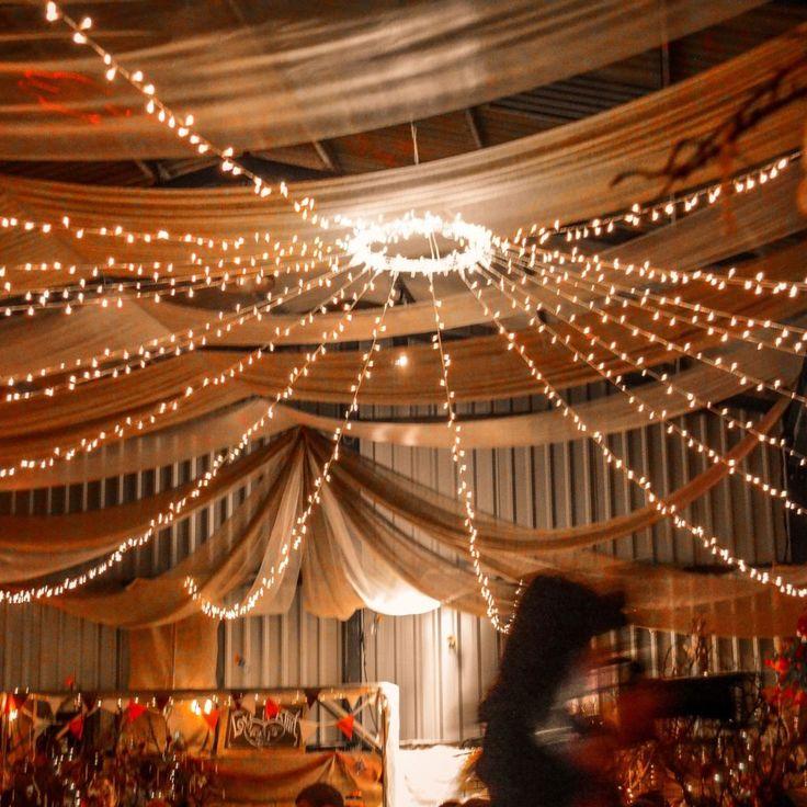 Inexpensive Wedding Venues: 25+ Cute Columbus Ohio Wedding Ideas On Pinterest