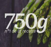 Recette - Terrine de thon aux courgettes - Proposée par 750 grammes
