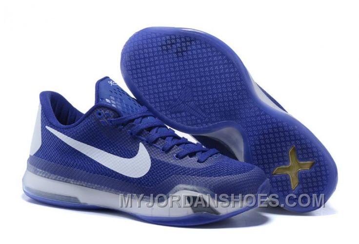 http://www.myjordanshoes.com/men-nike-kobe-x-basketball-shoes-low-317-top-deals-sdxwsf8.html MEN NIKE KOBE X BASKETBALL SHOES LOW 317 TOP DEALS SDXWSF8 Only $73.16 , Free Shipping!