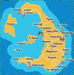 De verloren stad Atlantis - Plazilla.com