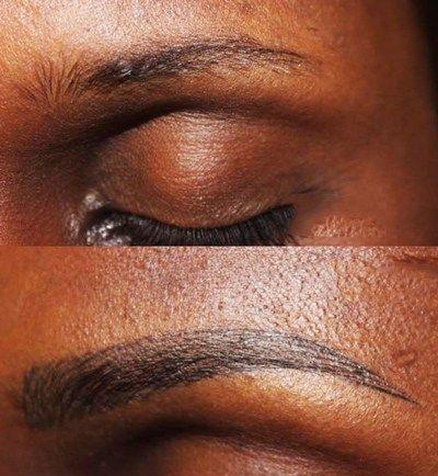 make up store kurs 495