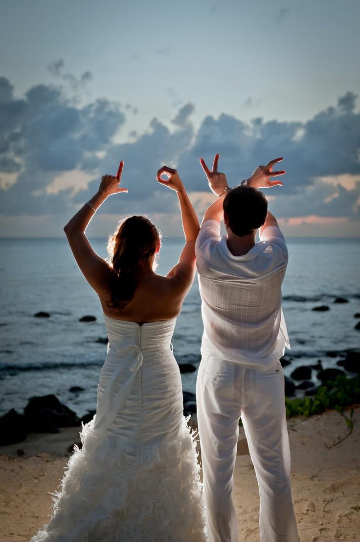 Best ian stuart real brides french style wedding ideas on