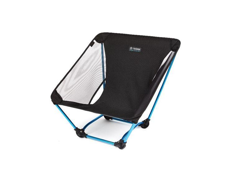 17 meilleures id es propos de chaises de camping sur for Chaise longue pliante legere