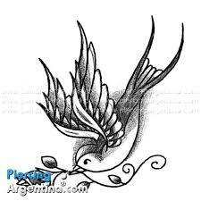 Resultado de imagen para tatuajes pin up diseños