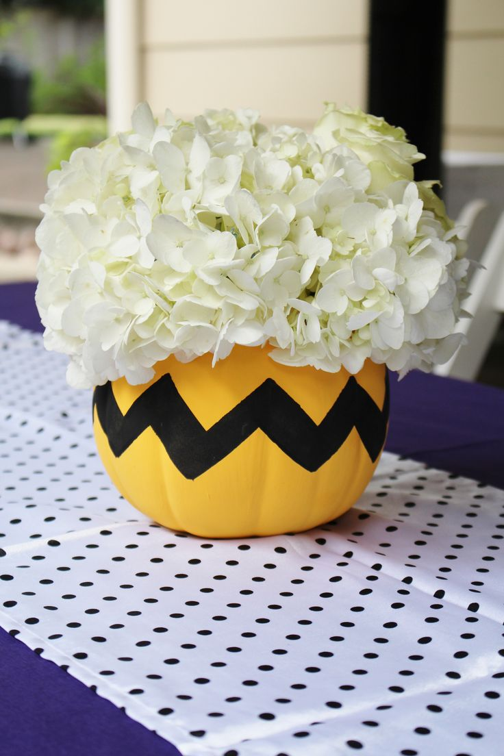 Best 20+ Great pumpkin charlie brown ideas on Pinterest | Charlie ...