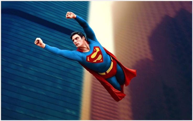 Christopher Reeve Superman Wallpaper   christopher reeve superman hd wallpaper, christopher reeve superman wallpaper