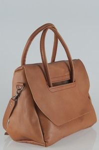 Hand stitched Heirloom Travel Bag -Ilundi