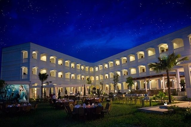 Hotel Ammi Cepu #gambarhotelammicepu, #hotelammicepu, #hotelammicepublora, #hotelammicepucepujawatengah, #hotelammidicepu, #lowonganhotelammicepu, #lowongankerjadihotelammicepu, #lowongankerjahotelammicepu, #pemilikhotelammicepu, #tarifhotelammicepu #tourtravel #4jovem #4travelo #travelling #traveler #indonesia #wisata #kuliner #jalanjalan #hotel #villa #luxury #bookinghotel