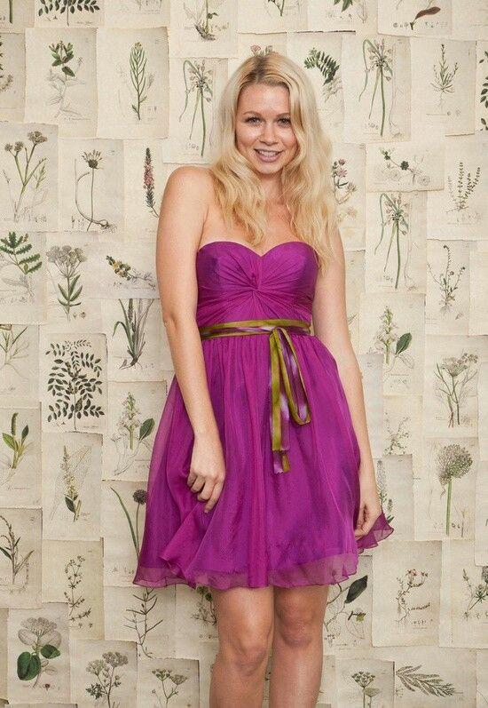 Mejores 86 imágenes de Fashion your Life en Pinterest | Vestidos de ...