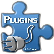 Have you ever questioned what a plug-in is? If you hang around messing around on your computer system or web internet browser there is a good chance that you will discover the term. A plug-in is so…