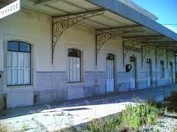 Pregopontocom Tudo: Portugal põe estações de trem abandonadas à venda