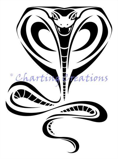 45 best images about klaus on pinterest logo design team logo and snakes. Black Bedroom Furniture Sets. Home Design Ideas