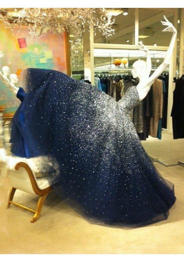 Formal Dress Shops Near Me