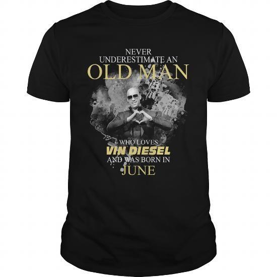 Tshirt VIN DIESEL fashion for men #tshirtforwomen #tshirtfashion #tshirtforwoment