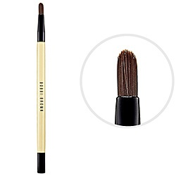 Bobbi Brown - Concealer Brush  #sephoraBobby Brown, Curvy Girls, Bobbi Brown, Brushes Sephora, Makeup Sesh, Girls Style, Brushes Items, 1291301 Qti, Concealer Brushes
