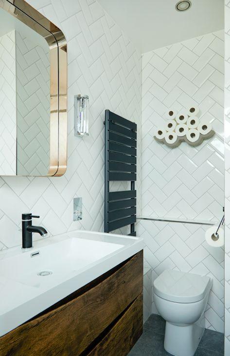 360 best p r o j e c t s images on pinterest for Quirky interior accessories