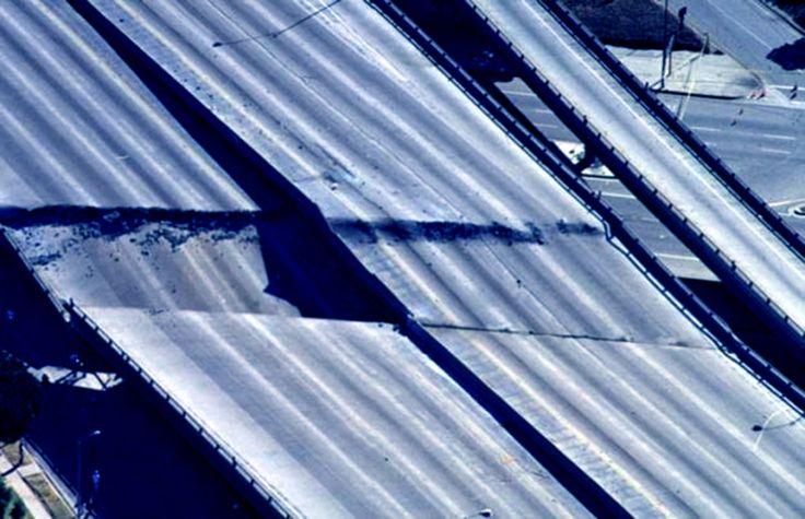 ROAD STREAKS_US Transport Department