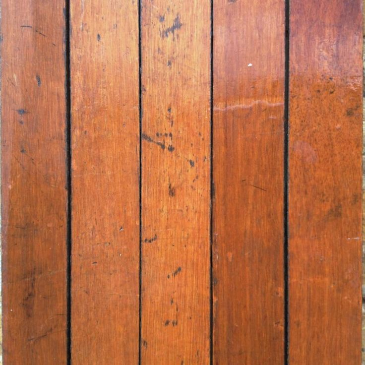 17 Best Images About Reclaimed Wood For Sale On Pinterest
