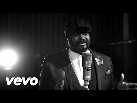 The new album from Gregory Porter out now. Find out more at http://www.gregoryporter.com iTunes: http://po.st/GPTMTTAyi Amazon: http://po.st/GPTMTTAamzF WATC...