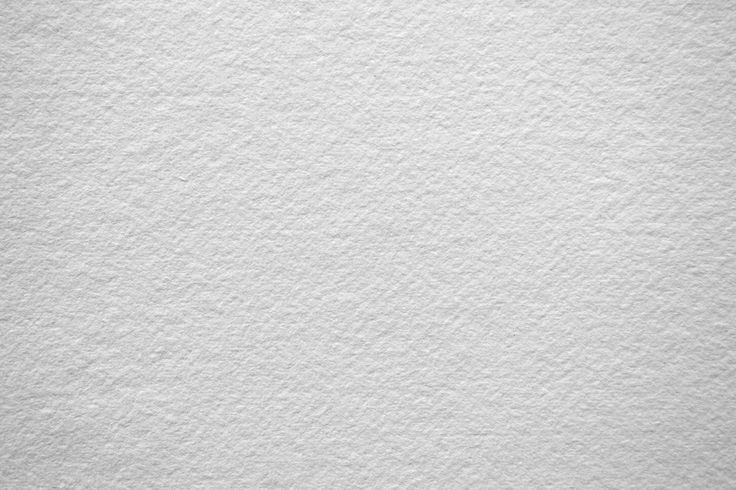 Paper Texture 1500 215 1000 Textures Amp Patterns