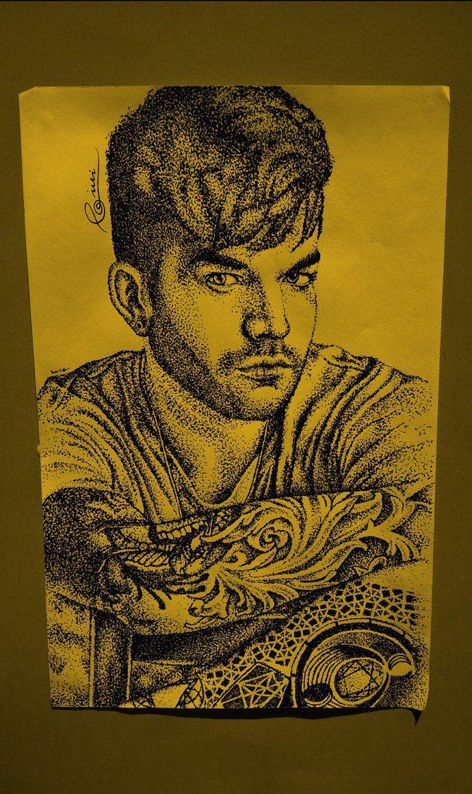 Adam Lambert  #adamlambert #love #adamlambertart #art #artowork #draw #drawing #fan #fanart #wood #man #pencil #pencilart #adamlaberttheest #yellow