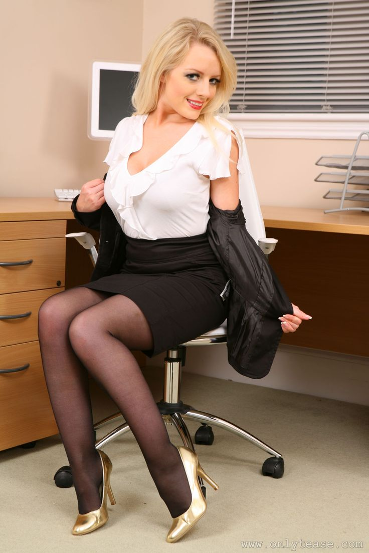 Join. Sexy office girls dresses