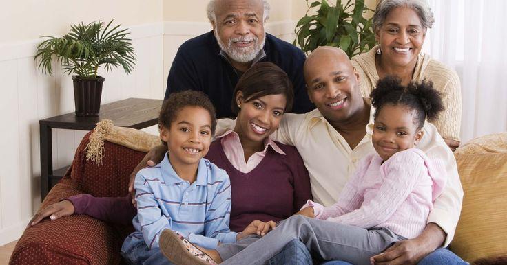 """Cómo honrar a tu padre y a tu madre de una forma creativa. La Biblia le enseña a los Cristianos en el Éxodo 20:12 a """"honrar a tu padre y a tu madre"""". Este es el único de los Diez Mandamientos que viene con una promesa de Dios. Mientras que uno tiene que amar para tener una larga vida, el ajetreo y bullicio del día a día puede crear momentos difíciles para los padres. Con un poco de planeamiento y ..."""