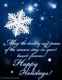 Merry Christmas SMS Messages,Merry Christmas Quotes,Merry Christmas ...