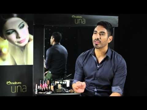 Natura cosméticos - Portal de maquillaje - Tip - Maquillaje para piel madura