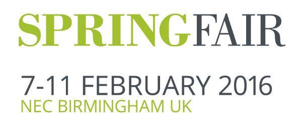 <p>La Spring Fair es una feria anual de regalos y accesorios para el hogar en Birmingham. Es el mayor evento de venta al por menor del Reino Unido. Los visitantes se componen fundamentalmente de profesionales como mayoristas, minoristas y compradores…</p>