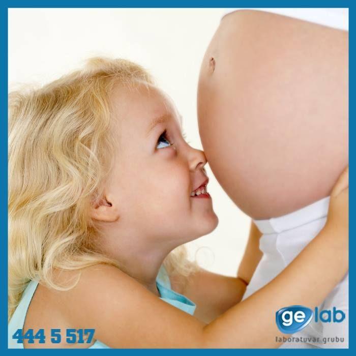 İki Doğum Arası En Az 18 Ay Olmalı.  Erken doğumu önlemek için 2 gebelik arasında 18 ay beklenmesini öneriliyor. Bilim adamları gebelikler arasındaki süre ile erken doğum riski arasındaki bağlantıyı inceledi. 6 yıl süren araştırmada 450 bin çocuğun verileri değerlendirildi.   Yazınınd devamı için : http://on.fb.me/1w2SCUN