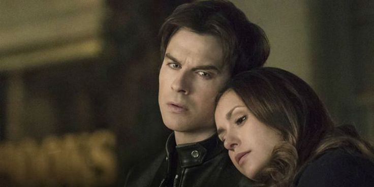 Nina Dobrev And Nikki Reed Friends Again? 'Vampire Diaries' Star Moves On From Ian Somerhalder To Austin Stowell - http://www.movienewsguide.com/nina-dobrev-nikki-reed-friends-vampire-diaries-star-moves-ian-somerhalder-austin-stowell/75993