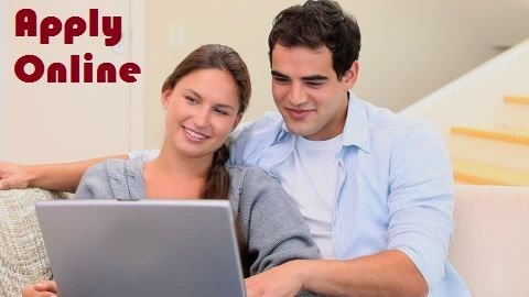 Short term installment loans organize immediate fiscal support for needy people. We make available you with dissimilar repayment option accessible to borrowers and the pros and cons of each without any difficulty. Low credit checks are complete in case of our finance at the time of cash crisis time with excellent manner. #shortterminstallmentloans