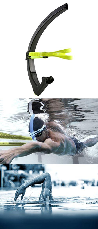 Goggles 74051: Snorkel Aqua Sphere Mp Michael Phelps Focus Swim Black Neon Color Regular Fit -> BUY IT NOW ONLY: $35.95 on eBay!