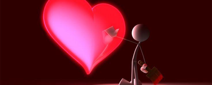 Mă iubesc, mă iert, mă vindec (meditație ghidată)