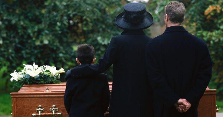 Como escolher as palavras certas para um discurso fúnebre. Discursos fúnebres são difíceis de escrever, pois são feitos durante o velório ou o funeral de um amigo que faleceu. Se pedirem a você que escreva um discurso para uma pessoa querida, saiba que nunca será fácil pensar nas palavras certas, mas, se considerar as opções, poderá escrever uma mensagem sincera.