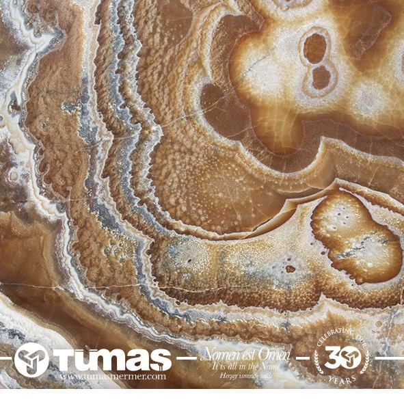 Tumas Marble    Onyx #tumas#marble#tumasmarble#tümaşmermer#headoffice#showroom#center#naturelston#onyx#manufacture#manufacturer#world#quality#interior#exterior#architecture#factory#mermer#doğaltaş