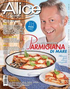 Alice cucina agosto 2016 ma