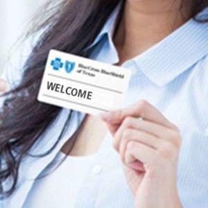 Blue Cross and Blue Shield Health Insurance Plan