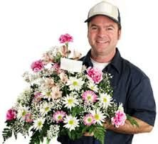 Online Flower Delivery Panchkula At Gift Wala Dost If you want to give flower to your dear one and you have no time to buy this. For this reason, gift wala dost is best name and place for you. At here you will online flower delivery Panchkula very reasonable price. Our service is very good and fast. For further detail visit our website.