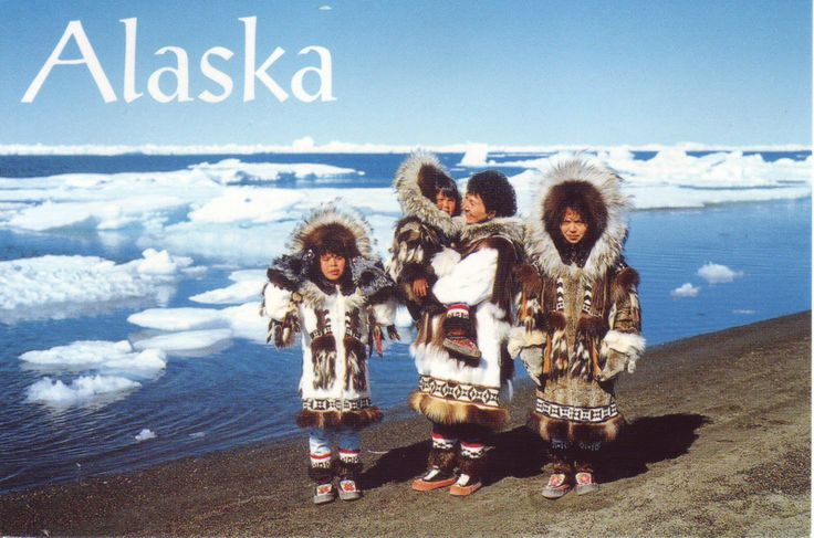 the history of the inuit people (related articles: for other inuit related articles view the aboriginal peoples  table of  however, this program seriously disrupted the historical and cultural.